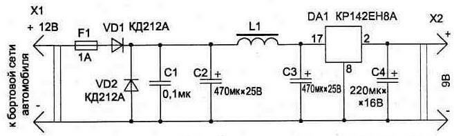 зру-1м инструкция - фото 10